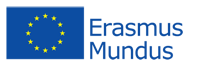 eu_flag_erasmusmu_small2
